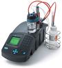AutoCAT 9000 Chlorine Amperometric Titrator