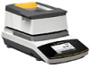 MA160-1 - Sartorius MA160 Infrared Moisture Balance - Analyzer, 200g/1mg -- GO-11213-03