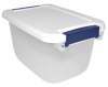 Hefty Storage Bins -- 14042