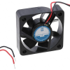DC Brushless Fans (BLDC) -- OD5015-12MS-ND -Image