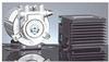 TSFR Series Magnetic Drive Rotary Vane Pump -- TSFRSS401-230V-NBR