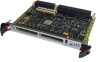 6U VPX PMC/XMC Carrier & Processing Board -- IC-CMC-VPX6a - Image