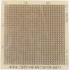 Matrix Boards -- 8971391