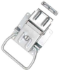Draw Latch w/Handle -- THF-100 - Image