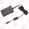 BLACK BOX CORP PS649-R3 ( SPARE OR REPLACEMENT AUTOSENSING P/S FOR WIZARD DUO ) -Image