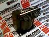 FUJI ELECTRIC HT-45C ( TRANSFORMER 450VA 50/60HZ ) -Image
