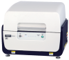 Benchtop XRF Analyzer for RoHS -- EA1000AIII - Image
