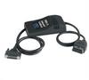 OTC 3421-88 Genisys OBD II Smart Cable -- OTC342188