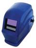 JACKSON SAFETY 3018230 Nitro Auto-Darkening Welding Helmet -- C24182301