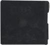 Piezo Buzzer -- 27P7616