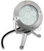 Underwater RGB LED Light Fixture - 18W 24VDC -- OL-SC-RGB1