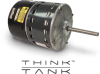 ThinkTank™ ECM Motor -- 2.3