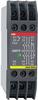 Safety Relays JSB Series -- JSBT5(T) - Image