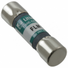 Electrical, Specialty Fuses -- F1002-ND