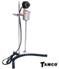 Tamco Lab Mixer -- 23101