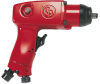 Impact Wrench -- T021963