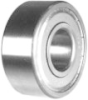 5200 & 5300 Series Double Row Bearings