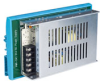 DIN-rail Power Supply -- PWR-242 - Image