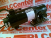 MOTOR .48AMP 130VDC 1/17HP 20:1 125RPM 24A4BEPM3F -- 87