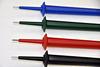 Standard Pin Tip Probe -- 30
