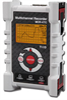 Temperature Data Logger -- MCR-4TC