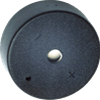 Audio Indicators: Piezo Buzzer -- CEP-2224