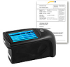 Gloss Meter incl. ISO calibration certificate -- 5854863 - Image