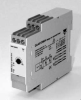 Off Delay Timer -- DBB02 Series -Image