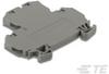 Modular Terminal Blocks -- 2271693-4 -Image
