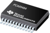 PCA9548A 8-Channel I2C Switch With Reset -- PCA9548ADGVRG4