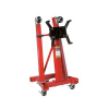 Ranger RES-1TF 2,000 lb. Engine Stand -- RANRES1TF