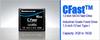CFast™ series - Image