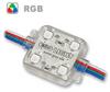 Super Nova 4 RGB LED Module -- MD-EL-SN4-RGB
