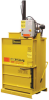 M30STD Vertical Baler