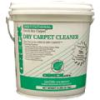 Oreck Dry Carpet® Cleaning Powder - 9lb. -- O-37119