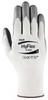Coated Gloves,Size 11,Metallic Gray,PR -- 13U902