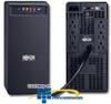 Tripp Lite OmniSmart 700VA UPS System -- OMNISMART700