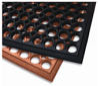 Corrugated & Honeycomb Matting -- RHCM-36
