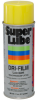 Super Lube(R) Dri-Film Aerosol with Syncolon(R) (PTFE) - 11 oz can -- 082353-11016