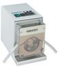 Reglo Quick 1-channel Pump, 115/230V -- EW-78018-00