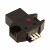Optical Sensors - Photoelectric, Industrial -- 1110-1994-ND -Image