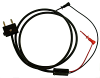 Micro-Hook XM Cable -- 1050XM