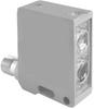 Diffuse Photoelectric Sensor -- EK150-12100