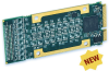 Reconfigurable Xilinx®Artix®-7 FPGA Module -- APA7-200