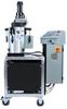 Gyratory Compactor, 120V/60Hz -- HM-278
