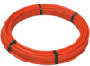 Tubing for Radiant Heating - Image