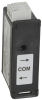 Counter & Hour Meter Accessories -- 8976876