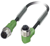 Circular Cable Assemblies -- 277-13698-ND -Image