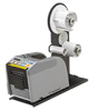 EZ-9000GR Tape Dispenser with Paper Backing Removal -- 66161
