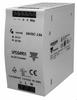 90 Watt Switching Power Supply -- SPD 90 W -Image